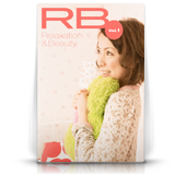 Rb-cover-01