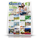 G1306COVER