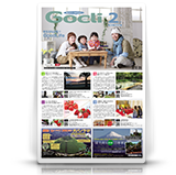 G1401cover